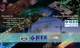 International Conference on Advanced Science and Engineering 2018 (ICOASE2018) to Be Held