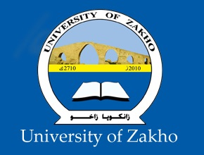 The University of Zakho Announced the Instructions for applying to the Higher Education Studies (MA & PhD) for the academic year 2016-2017