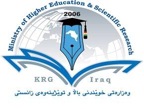 News Details University Of Zakho Zakho City
