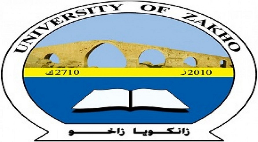 The University of Zakho Is Ranked Fifth in the Kurdistan Region According to Webometrics