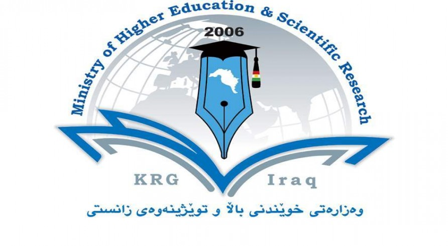 An Announcement for Kurdish Students Studying Abroad