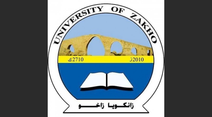 University Of Zakho Has the Privilege To Be Chosen as a Member of  WREC2022 Conference