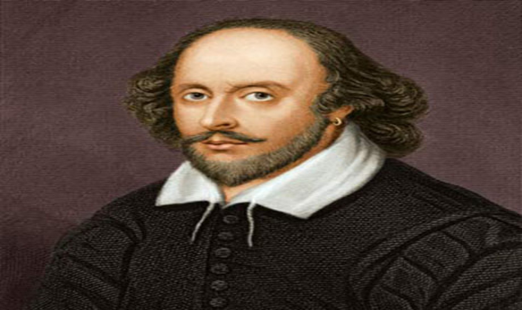 William Shakespeare was an English poet, playwright, and actor, widely regarded as the greatest writer in the English language and the world's pre-eminent dramatist.