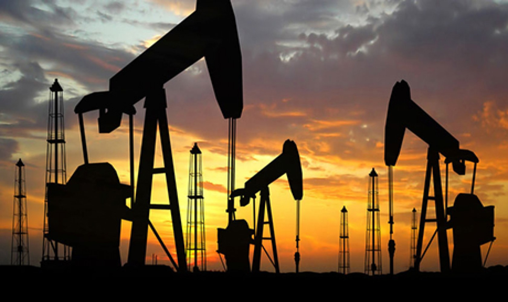 Petroleum engineers design and develop methods for extracting oil and gas from deposits below the earth's surface.